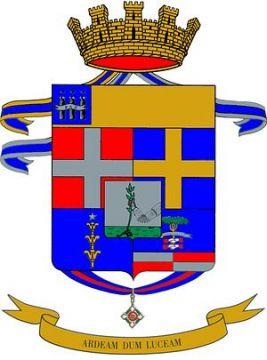 Я 3 года солдат, Италии, Сомали, 28 SRU PAVIA Folgore (4)