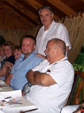 Moldova 2012 096
