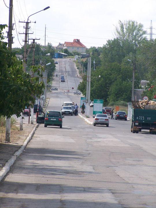 Moldova 2012 001
