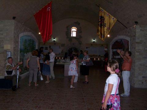 Moldova 2012 083