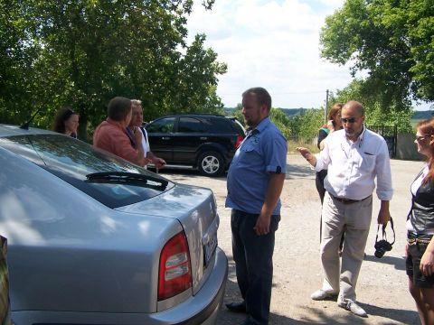 Moldova 2012 084