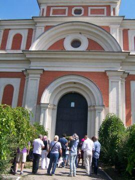 Moldova 2012 088