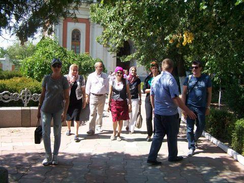 Moldova 2012 094