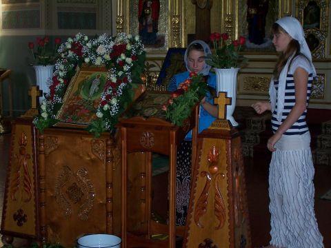 Moldova 2012 105