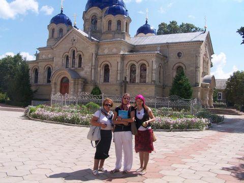 Moldova 2012 117