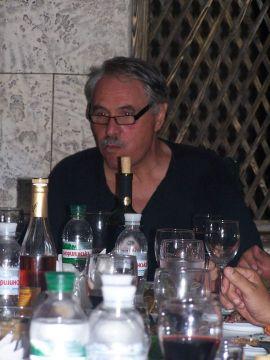 Moldova 2012 122