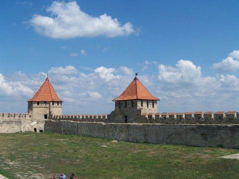 Moldova 2012 041