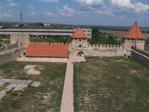 Moldova 2012 047