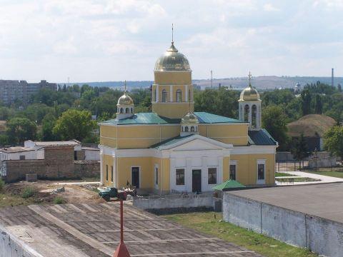 Moldova 2012 051