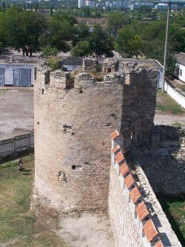 Moldova 2012 054