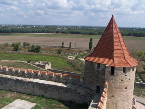 Moldova 2012 056