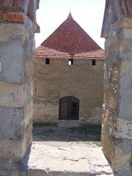 Moldova 2012 060