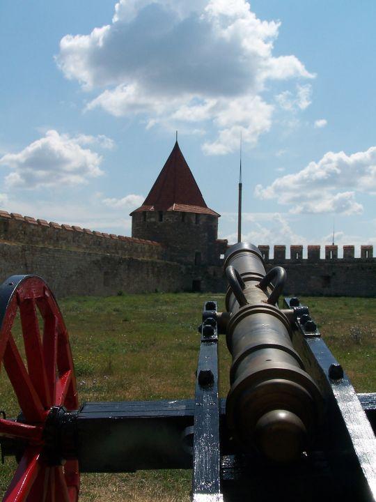 Moldova 2012 072