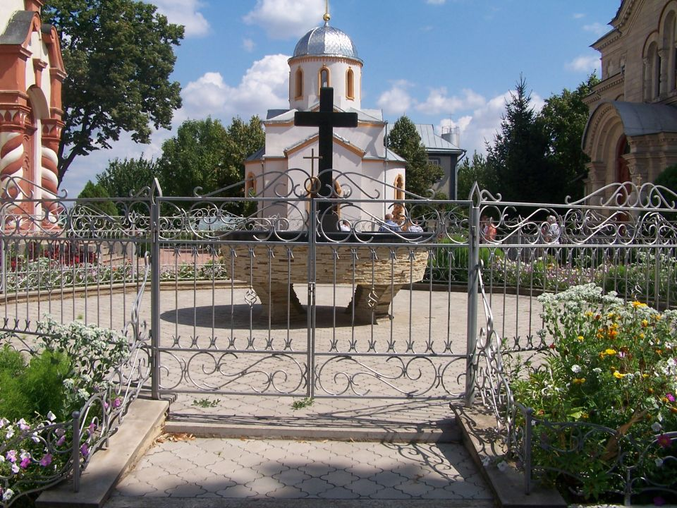 Moldova 2012 102