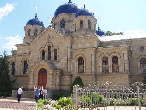 Moldova 2012 103