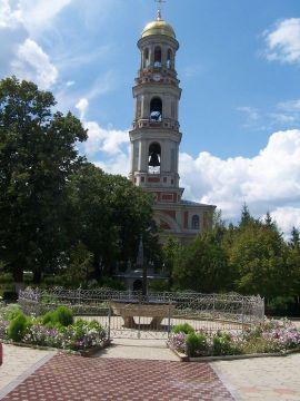 Moldova 2012 104