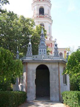 Moldova 2012 100