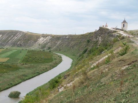 Orheiul Vechi 2012 060