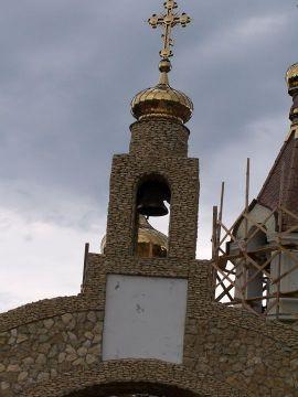 Orheiul Vechi 2012 085