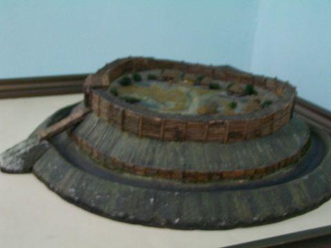 Museo moldova 2012 022