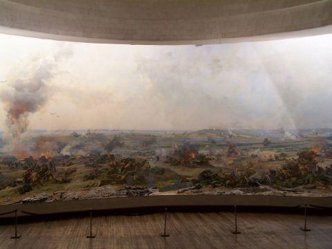 Museo moldova 2012 036