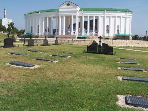 Memoriale Bender Tighina 2012 036
