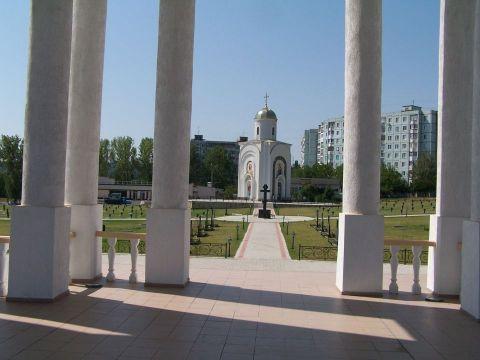 Memoriale Bender Tighina 2012 046