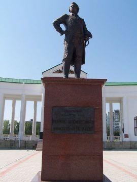 Memoriale Bender Tighina 2012 051
