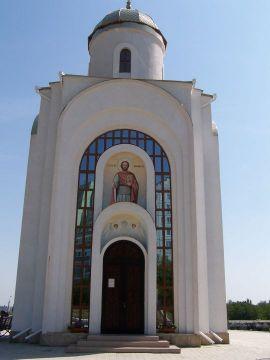Memoriale Bender Tighina 2012 029