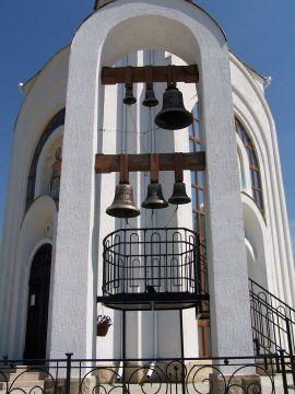 Memoriale Bender Tighina 2012 030