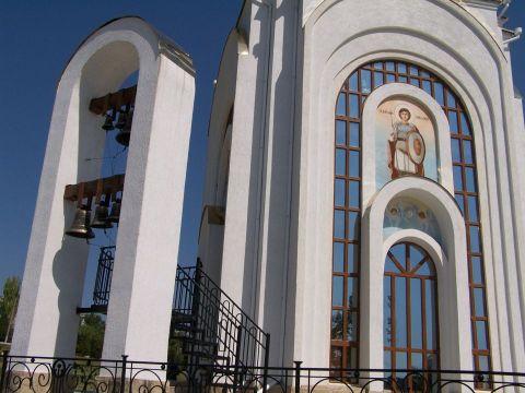 Memoriale Bender Tighina 2012 031