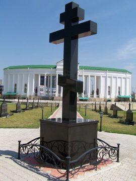 Memoriale Bender Tighina 2012 035