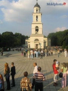 Moldavia 123.jpg