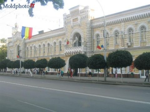 Moldavia 125.jpg