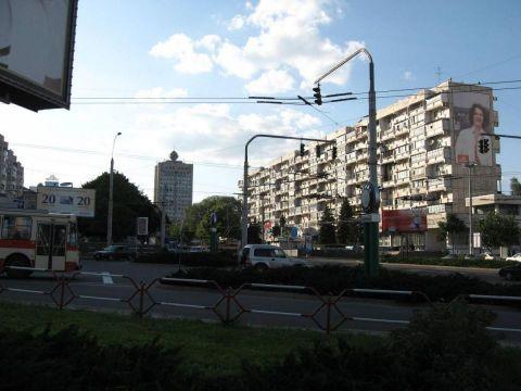chisinau19.jpg