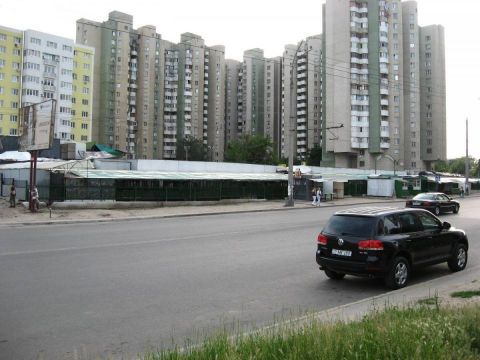 chisinau26.jpg