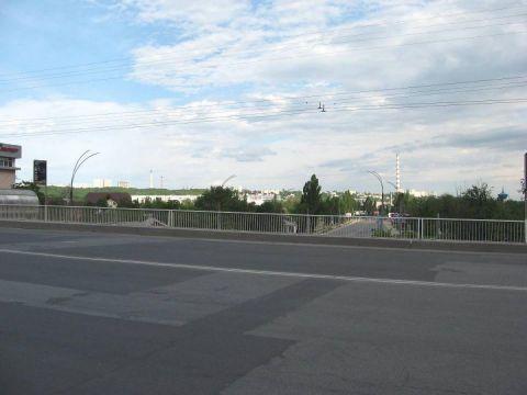 chisinau29.jpg