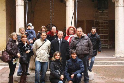 moldweb Ferrara 2007 155.jpg