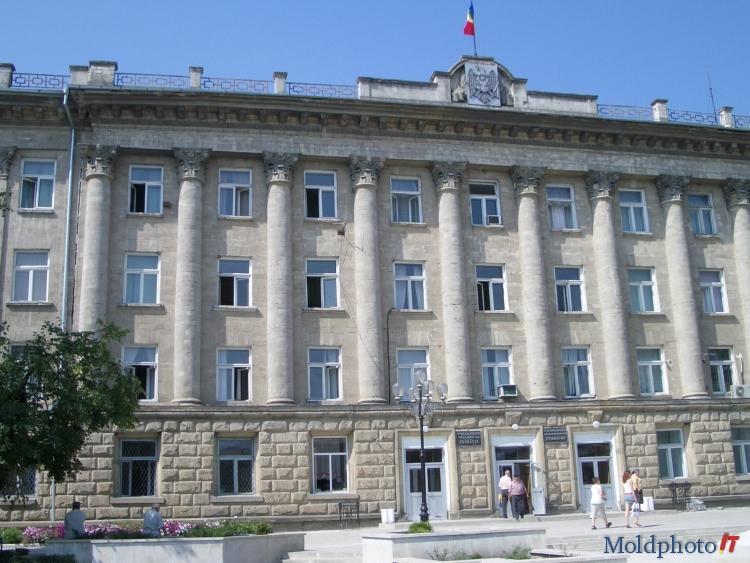 Municipio_Balti.jpg