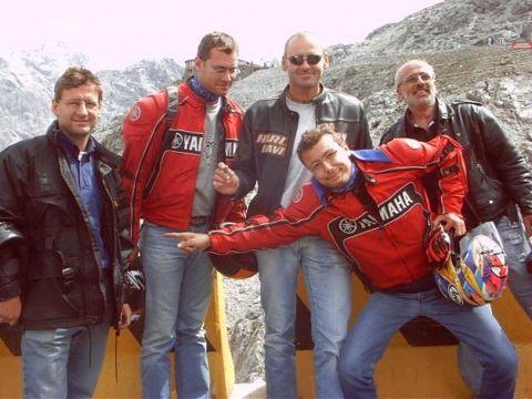 Stelvio2007.jpg
