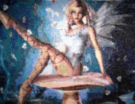 Fata ballerina.JPG