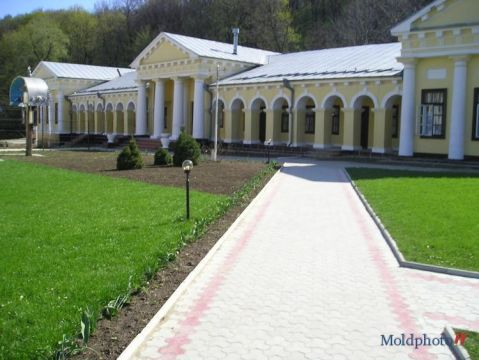 monastero_codru.jpg