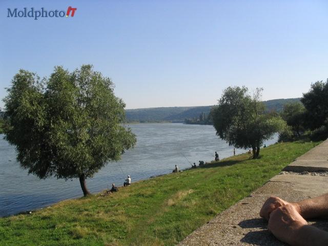 Moldavia 020.jpg