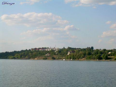 Moldova...vista dalla PMR