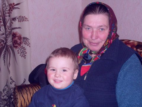 moldavia febb.2009 043.JPG
