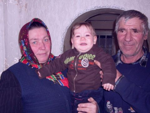 moldavia febb.2009 095.JPG