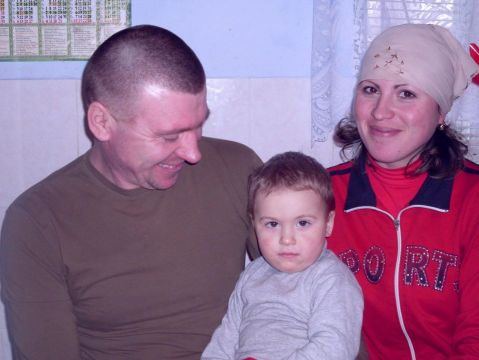 moldavia febb.2009 026.JPG