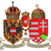 VIAGGIATORI VIAGGIANTI - ultimo invio da Böhm-Ermolli